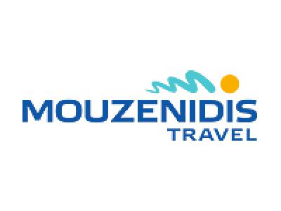 Muzenidis Travel
