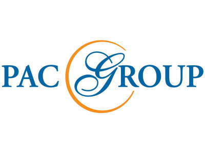 Туристическая компания PAC Group