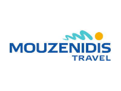 Muzenidis Travel