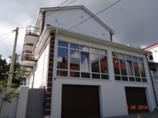 Гостевой дом Бирюза